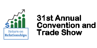 NARPM Annual Convention and Trade Show