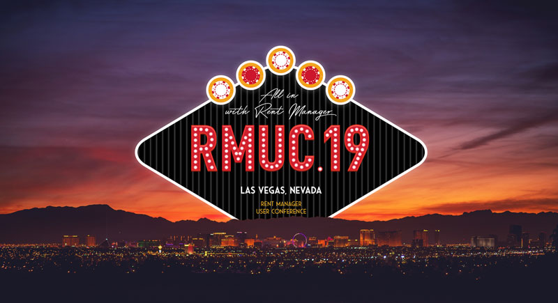 A Beginner's Guide to the Rent Manager User Conference