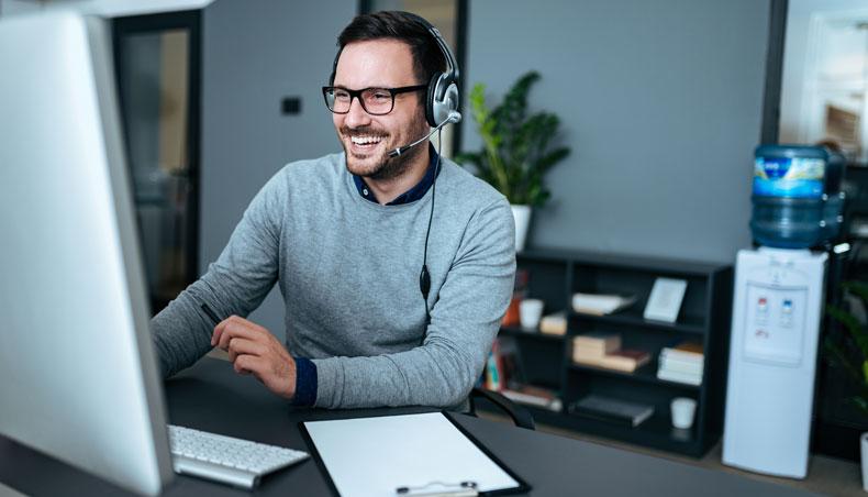Rent Manager Support FAQ Blog