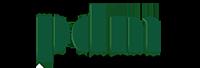 Professional Debt Mediation Logo