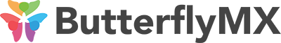 ButterflyMX logo