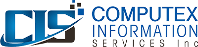Computex Information Services logo