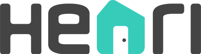Henri Logo