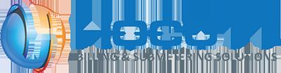 Hocutt Logo