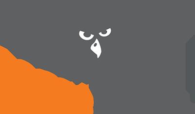 LeaseHawk logo