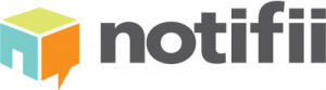 Notifii Logo