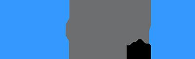 PropertyMeld Logo