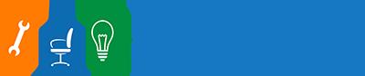 Purchasing Platform Logo