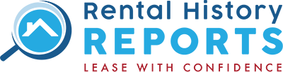 Rental History Reports Logo
