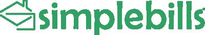SimpleBills Logo