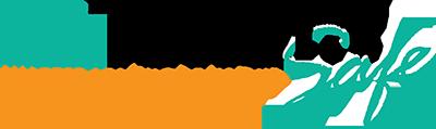 TenantSafe Logo