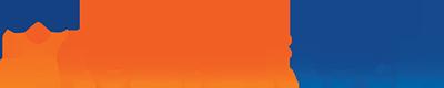 TenantTech Logo