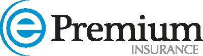 ePremium Logo