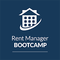 Rent Manager Bootcamp - Icon