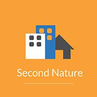Tech Tuesday Logos - SecondNature