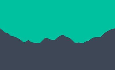 RentSync logo