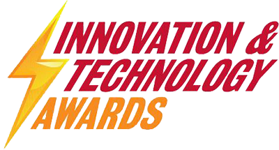 Tech Company of the Year logo