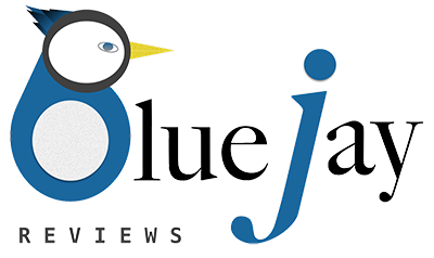 BlueJay Reviews logo