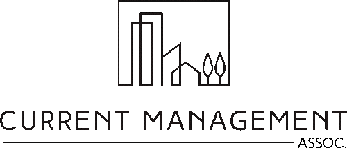 Current Management Association logo