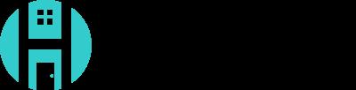 Heartland Property Management Logo
