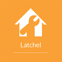 Tech Tuesday - Latchel
