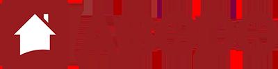 Abodo Logo