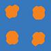 Meter Types icon