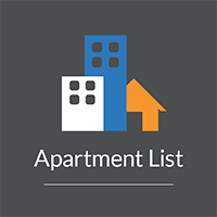 Tech Tuesday Logos - Apartment List