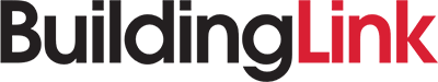 buildinglink logo