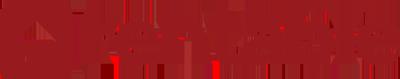 Rentable logo