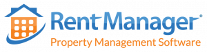 Rent Manager Property Management Software Logo