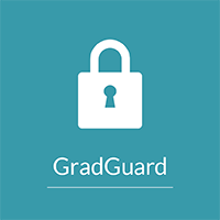 Tech Tuesday Logos - GradGuard