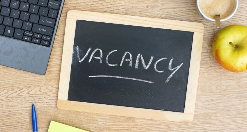 How to Predict When Your Future Vacancy Will Occur