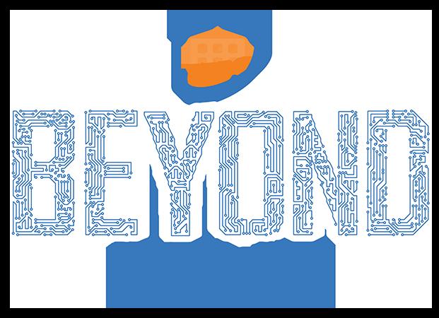 BeyondRent Logo