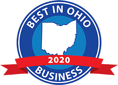Best in Ohio – Computer Networking Company logo