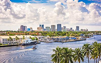 Fort-Lauderdale-FL
