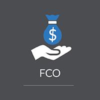 Tech Tuesday Logos - FCO