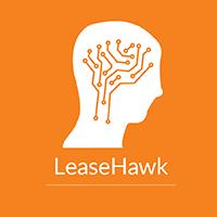 Tech Tuesday Logos - Leasehawk