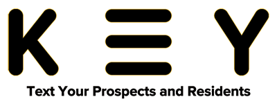 Key Texting Logo