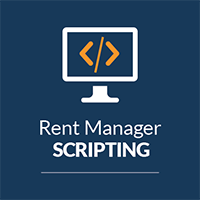 Training - Scripting Virtual Classroom