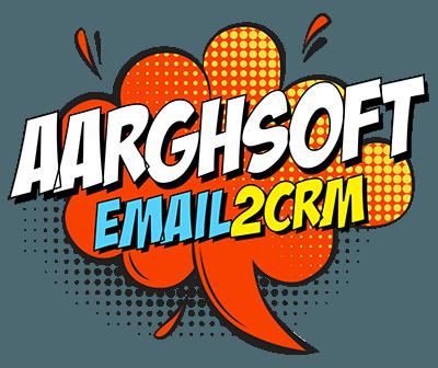 Aargh Software logo