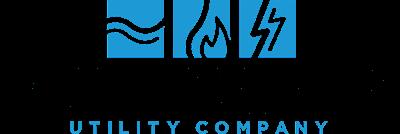 Multifamily Utility Company logo